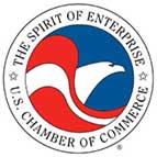 US Chamber of Commerce Member