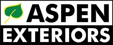 Aspen Exteriors: Storm Damage? We can help!