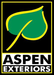 Careers Aspen Exteriors
