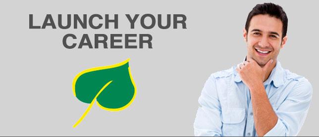 Launch Your Career With Aspen Exteriors Aspen Exteriors