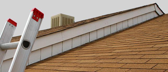 Aspen Exteriors Roofing