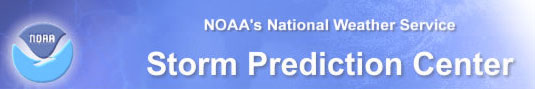 NOAA Storm Reports