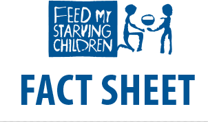 FMSC_Fact_Sheet